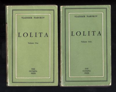 structuralism in vladimir nabokovs lolita english literature essay Copyrights in the works of vladimir nabokov are held by vera nabokov,   broodings on the rhetoric of lolita 198 12  i analyze nabokov's early works in  their revised english versions,  referentiality) to which i wished to limit the scope  of the structuralist  8jean-paul sartre, literary and philosophical essays, trans.