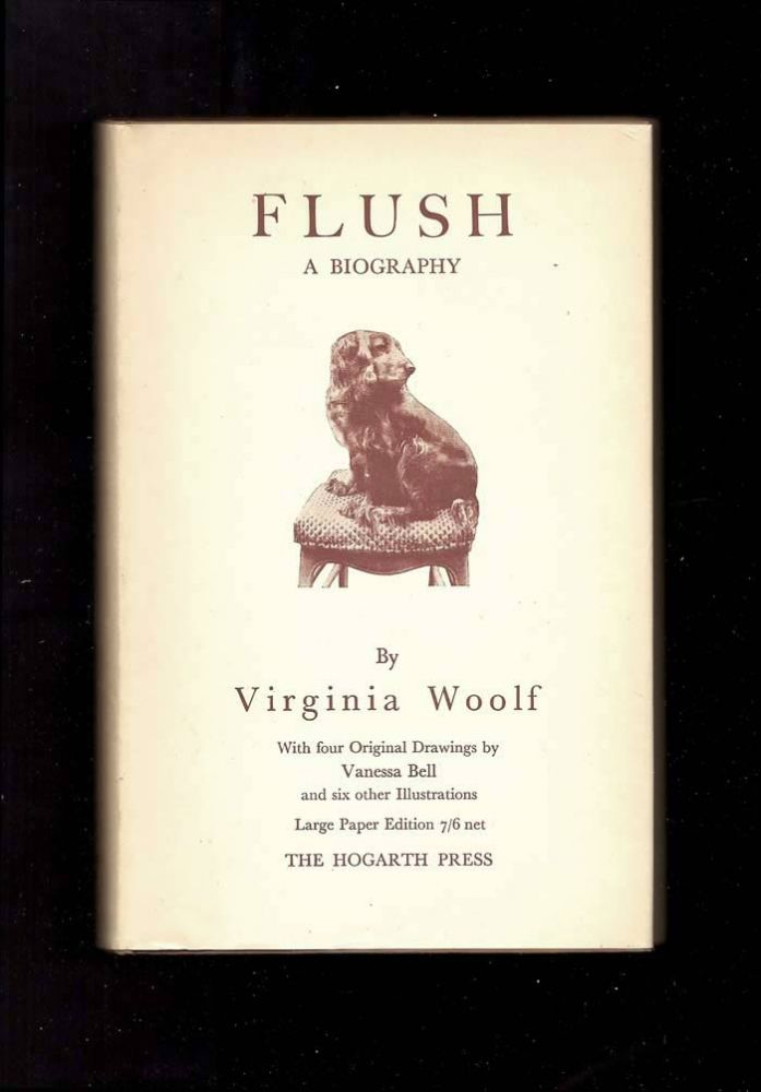 a study on the life and literary works of virginia woolf Explores woolf's writing alongside deleuze's philosophy and new materialist  theories of 'sex', 'animal', and 'life' how does virginia woolf conceptualise the.