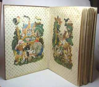 ANIMAL STORIES BY GEORGES DUPLAIX. Family Copy